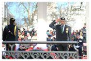 Commonwealth-Day-London-130317-SA-Legion-(123)