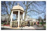 Commonwealth-Day-London-130317-SA-Legion-(172)