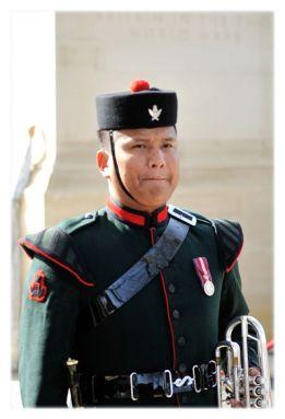 Commonwealth-Day-London-130317-SA-Legion-(40)
