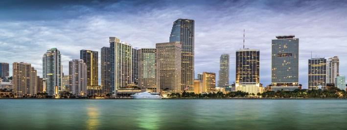 MiamiSkyline_171180089Shutterstock_042115_1600x600