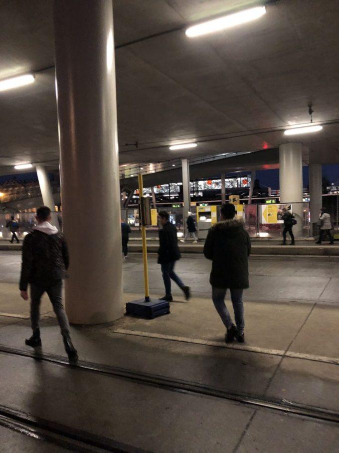 gent-tram11