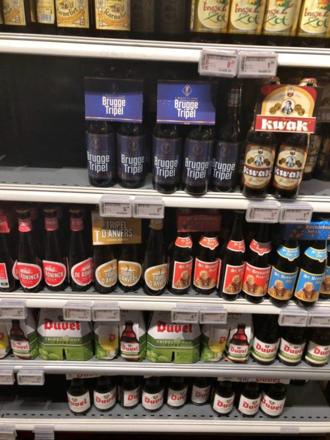 beers2