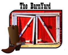 thebarnyardlogo