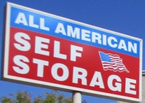 📷 🔐 - All American Self Storage - Roseville @ 3050 Taylor Rd, Roseville, CA 95678, USA 916..860.7637 | Roseville | California | United States