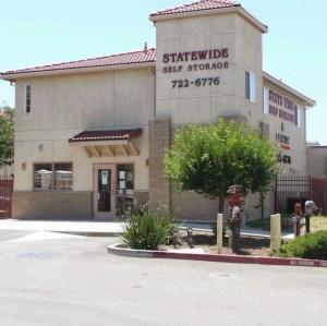 📷 🔐  Statewide Storage - Antelope @ 7646 Walerga Rd, Antelope, CA 95843, USA 916.722.6776 | Antelope | California | United States