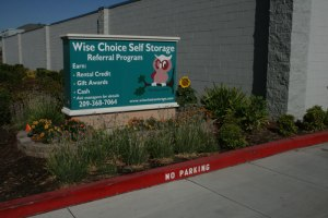 Wise Choice Self Storage - Lodi  - Get your Bid on w/ FREE Coffee  ☕️ &  🍩 ! @ 645 Hale Road, Lodi, CA 95240, USA 209.368.7064 | Lodi | California | United States