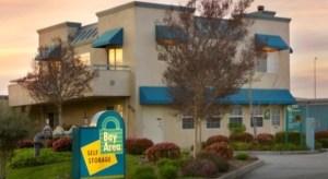 🚫NO MAR AUCTION (paid up) Bay Area Self Storage Monterey Rd. San Jose @ 6020 Monterey Street, San Jose, CA 95138, USA 408.520.0971 | San Jose | California | United States