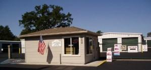 Deschutes Self Storage - Palo Cedro (w/ Ed Brown) @ 9050 Deschutes Road, Palo Cedro, CA 96073, USA 530.547.5522 | Palo Cedro | California | United States