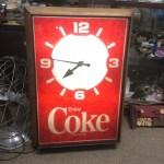 Sale Maker Auctions - Oakdale, CA