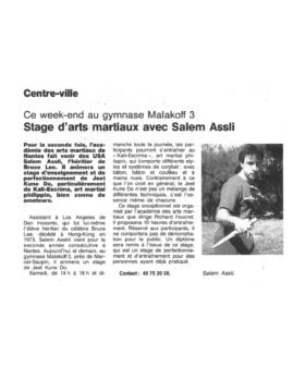 https://i1.wp.com/salemassli.com/wp-content/uploads/2019/03/Nantes-3-280x360.jpg?resize=280%2C360&ssl=1