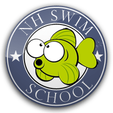NH Swim School