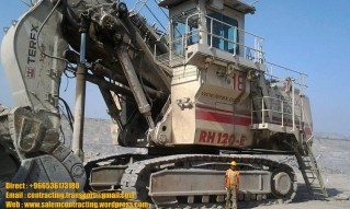 construction equipment rent construction equipment construction heavy equipment rental construction heavy machinery rental heavy machinery companies construction trading AND TRADING (102)
