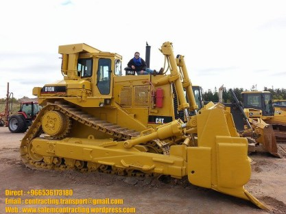 construction equipment rent construction equipment construction heavy equipment rental construction heavy machinery rental heavy machinery companies construction trading AND TRADING (106)