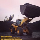 construction equipment rent construction equipment construction heavy equipment rental construction heavy machinery rental heavy machinery companies construction trading AND TRADING (113)
