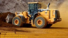 construction equipment rent construction equipment construction heavy equipment rental construction heavy machinery rental heavy machinery companies construction trading AND TRADING (114)