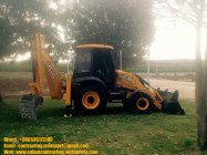 construction equipment rent construction equipment construction heavy equipment rental construction heavy machinery rental heavy machinery companies construction trading AND TRADING (126)