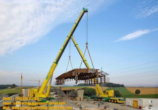 construction equipment rent construction equipment construction heavy equipment rental construction heavy machinery rental heavy machinery companies construction trading AND TRADING (13)