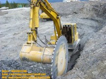 construction equipment rent construction equipment construction heavy equipment rental construction heavy machinery rental heavy machinery companies construction trading AND TRADING (132)