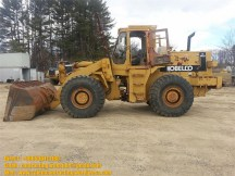 construction equipment rent construction equipment construction heavy equipment rental construction heavy machinery rental heavy machinery companies construction trading AND TRADING (133)