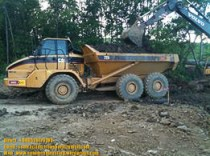 construction equipment rent construction equipment construction heavy equipment rental construction heavy machinery rental heavy machinery companies construction trading AND TRADING (138)