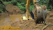 construction equipment rent construction equipment construction heavy equipment rental construction heavy machinery rental heavy machinery companies construction trading AND TRADING (152)
