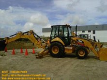 construction equipment rent construction equipment construction heavy equipment rental construction heavy machinery rental heavy machinery companies construction trading AND TRADING (153)