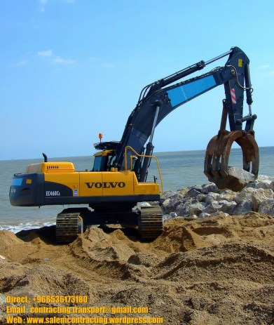 construction equipment rent construction equipment construction heavy equipment rental construction heavy machinery rental heavy machinery companies construction trading AND TRADING (155)