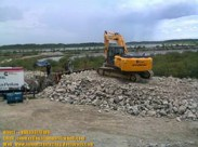 construction equipment rent construction equipment construction heavy equipment rental construction heavy machinery rental heavy machinery companies construction trading AND TRADING (157)