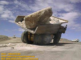 construction equipment rent construction equipment construction heavy equipment rental construction heavy machinery rental heavy machinery companies construction trading AND TRADING (164)