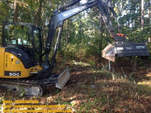 construction equipment rent construction equipment construction heavy equipment rental construction heavy machinery rental heavy machinery companies construction trading AND TRADING (165)
