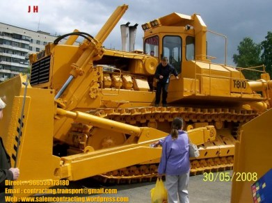 construction equipment rent construction equipment construction heavy equipment rental construction heavy machinery rental heavy machinery companies construction trading AND TRADING (166)