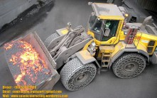construction equipment rent construction equipment construction heavy equipment rental construction heavy machinery rental heavy machinery companies construction trading AND TRADING (168)
