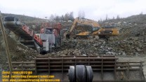construction equipment rent construction equipment construction heavy equipment rental construction heavy machinery rental heavy machinery companies construction trading AND TRADING (184)