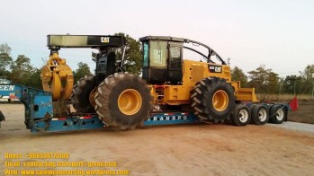 construction equipment rent construction equipment construction heavy equipment rental construction heavy machinery rental heavy machinery companies construction trading AND TRADING (191)