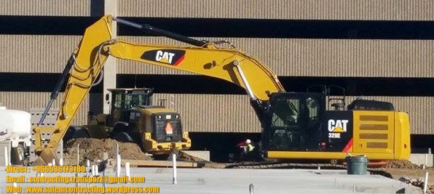 construction equipment rent construction equipment construction heavy equipment rental construction heavy machinery rental heavy machinery companies construction trading AND TRADING (198)