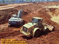 construction equipment rent construction equipment construction heavy equipment rental construction heavy machinery rental heavy machinery companies construction trading AND TRADING (20)