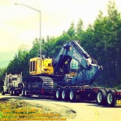 construction equipment rent construction equipment construction heavy equipment rental construction heavy machinery rental heavy machinery companies construction trading AND TRADING (3)