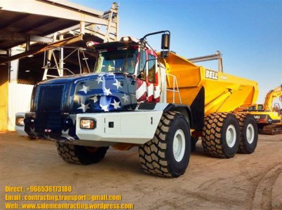 construction equipment rent construction equipment construction heavy equipment rental construction heavy machinery rental heavy machinery companies construction trading AND TRADING (31)