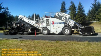 construction equipment rent construction equipment construction heavy equipment rental construction heavy machinery rental heavy machinery companies construction trading AND TRADING (35)