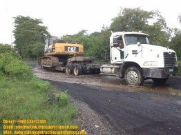 construction equipment rent construction equipment construction heavy equipment rental construction heavy machinery rental heavy machinery companies construction trading AND TRADING (37)