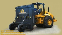 construction equipment rent construction equipment construction heavy equipment rental construction heavy machinery rental heavy machinery companies construction trading AND TRADING (38)