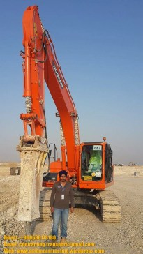 construction equipment rent construction equipment construction heavy equipment rental construction heavy machinery rental heavy machinery companies construction trading AND TRADING (41)