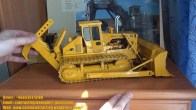 construction equipment rent construction equipment construction heavy equipment rental construction heavy machinery rental heavy machinery companies construction trading AND TRADING (42)