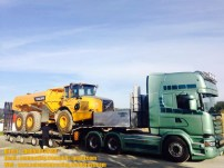 construction equipment rent construction equipment construction heavy equipment rental construction heavy machinery rental heavy machinery companies construction trading AND TRADING (53)