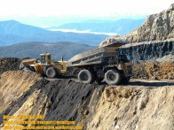 construction equipment rent construction equipment construction heavy equipment rental construction heavy machinery rental heavy machinery companies construction trading AND TRADING (95)