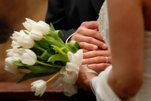 bride_5929c