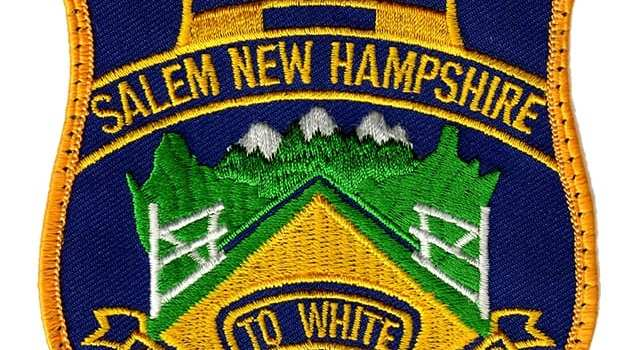 Salem Police Department Launches News Portal, Invites Community to Visit