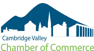 Cambridge Valley Chamber of Commerce