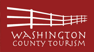 Washington County Tourism