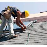 5 Helpful Hints for Picking the Right Roofing Contractor